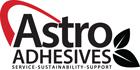 Astro Adhesives